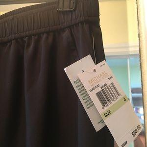 Wide leg light weight summer pant